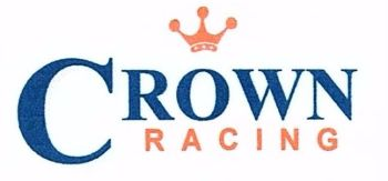 crown-racing.jpg