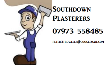 southdown-plasters.png