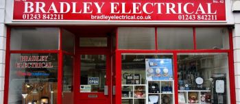 bradley-electrical.jpg