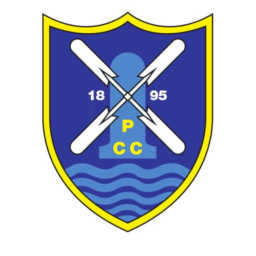 Pagham cc 1st X1 Match Report. Saturday 30th June 2018